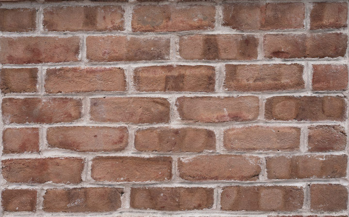 114349278013852835 further COLORS as well Brick Fence Post Caps also Savannah further Brick Stone  bos For Our Home Being Built. on old carolina handmade brick