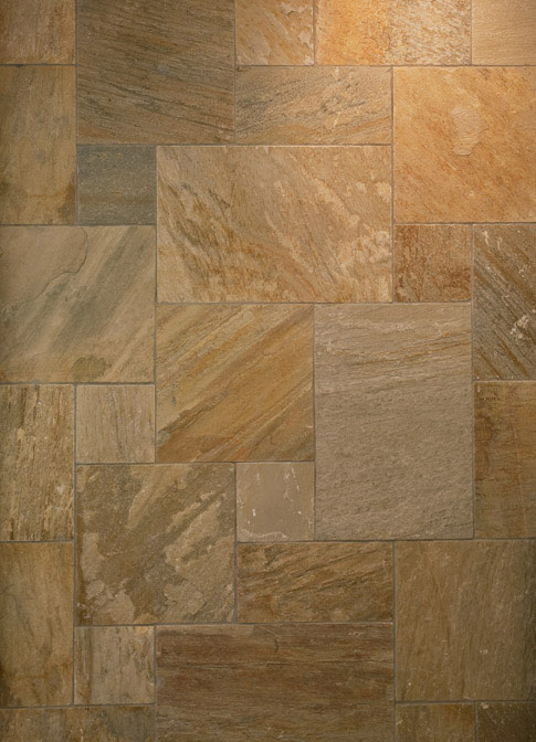 Stone Tile Modern Builders Supply