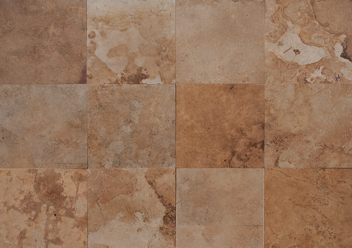 Stone Tile Modern Builders Supply - Brazilian tile manufacturers