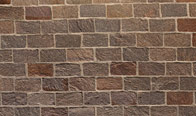 Grey Brown Porphyry 4″ x 8″