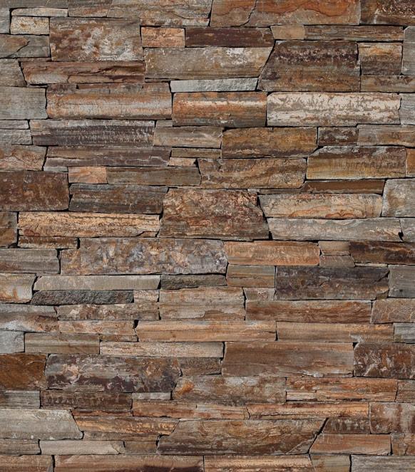 Quartz Stone Veneer : Ledge stone modern builders supply