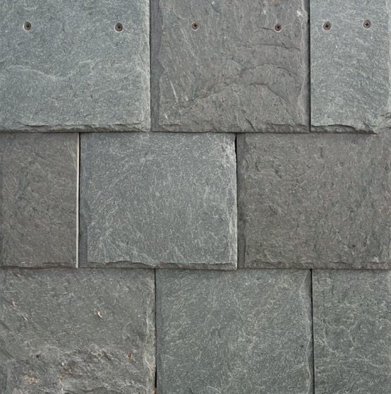slate roofing modern builders supply