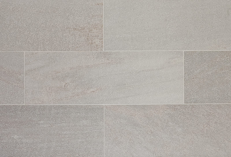 Stone Tile | Modern Builders Supply