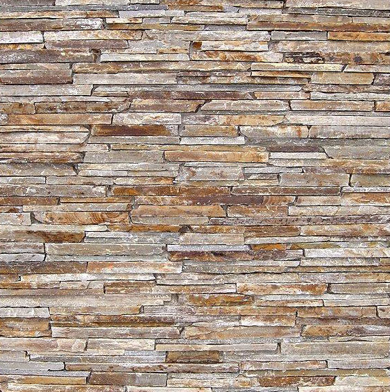 Modern Stone Veneer : Thin veneer modern builders supply