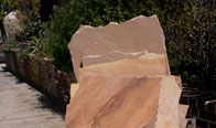 Painted Desert Flagstone