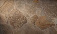 Flagstone Modern Builders Supply
