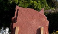 Flagstone Modern Builders Supply