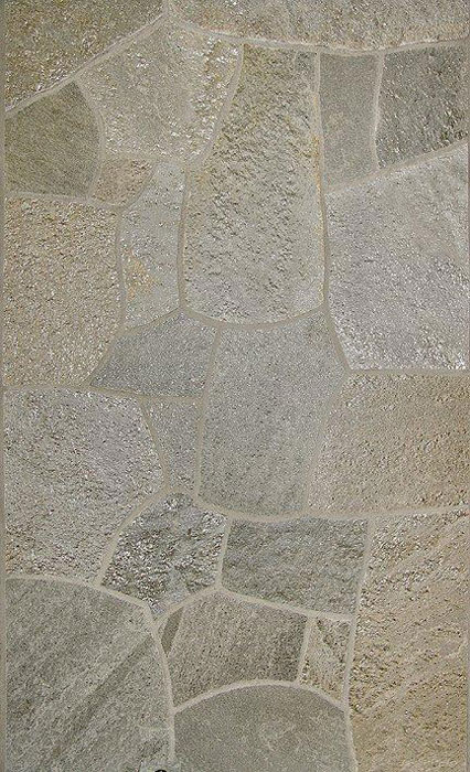 Quartzite Flagstone Modern Builders Supply