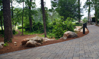 Urbana by Belgard Pavers