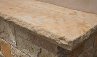 Chapparel Sandstone