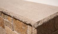 Palomino Limestone