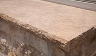 Winterset Limestone