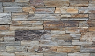 Marbella Ledge Thin Veneer