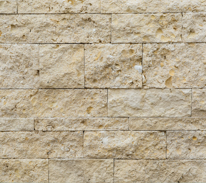 Thin Stone Veneer : Thin veneer modern builders supply