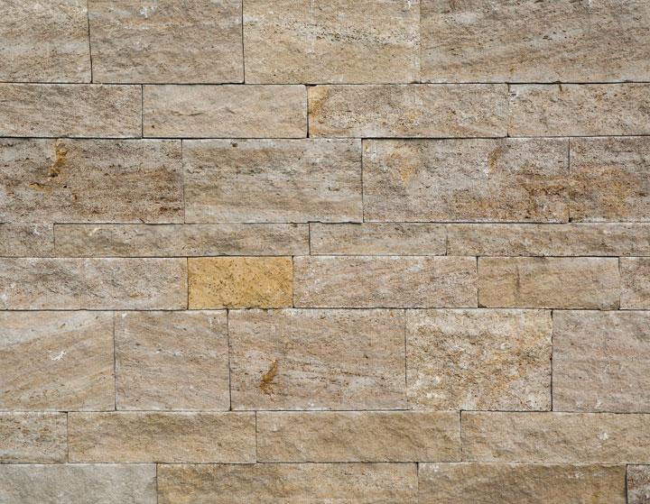 Winterset limestone contemporary thin veneer modern builders supply
