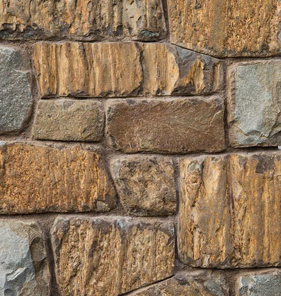 Natural Stone Kalispell