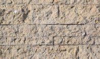 Shellstone Limestone Drystack Ledgestone