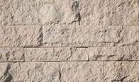 Sierra Cream Limestone Drystack