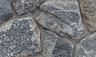 Rocky Mountain Granite Mosaic