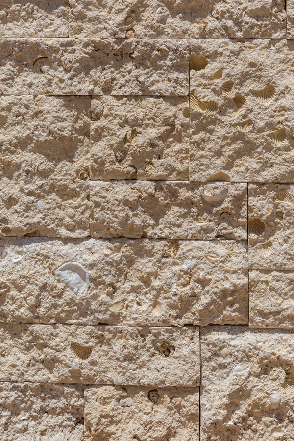 5 7 Vs 610 Limestone Stone : Thin veneer modern builders supply