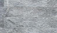 Ocean Blue Lava Raked-6X24