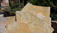 Honey Limestone