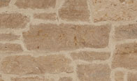 Sydney Limestone