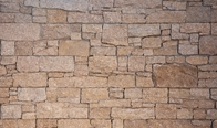 Brindle Granite T/V Panels