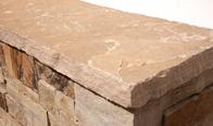 Navajo Tan Sandstone