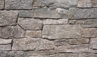 Rocky Mountain Granite Ledge T/V