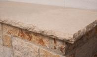 Sierra Cream Limestone