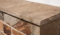 Tumbled Sebastion Sandstone