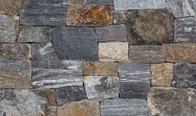 Kettle Valley Granite Ledge