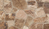 Old Villa Sandstone Thin Veneer