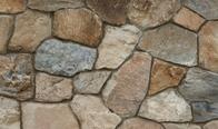 Utah Desert Rubble Thin Veneer