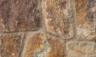 Old Villa Granite Thin Veneer