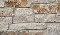 Rattlesnake Limestone Ledge