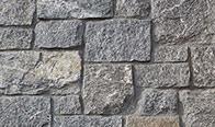 Rocky Mountain Granite Squares & Recs