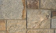 Savannah Quartzite Squares & Recs