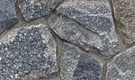 Rocky Mountain Granite Mosaic